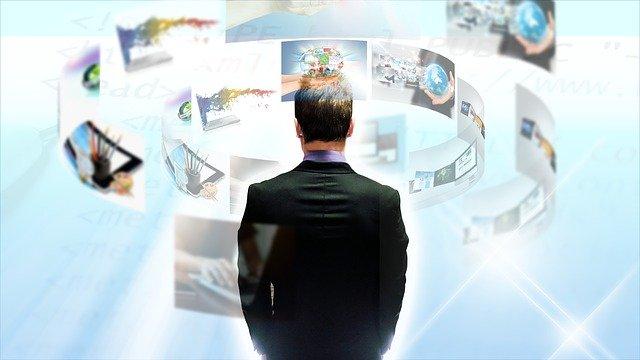 Rekruttering af en SAP konsulent